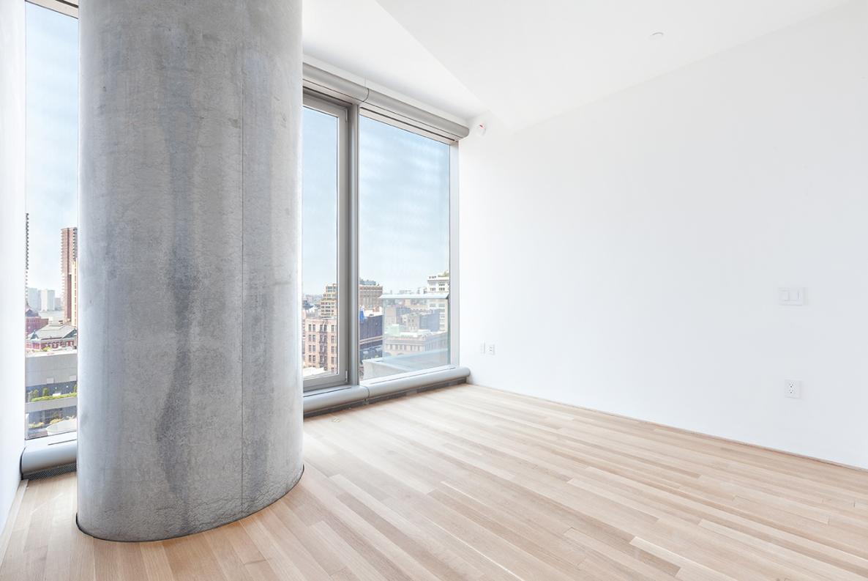 56 Leonard Street Tribeca New York NY 10013