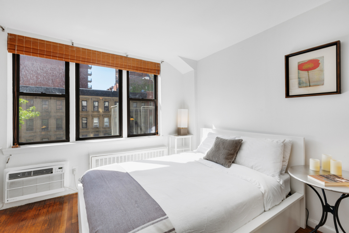1628 Second Avenue Upper East Side New York NY 10028