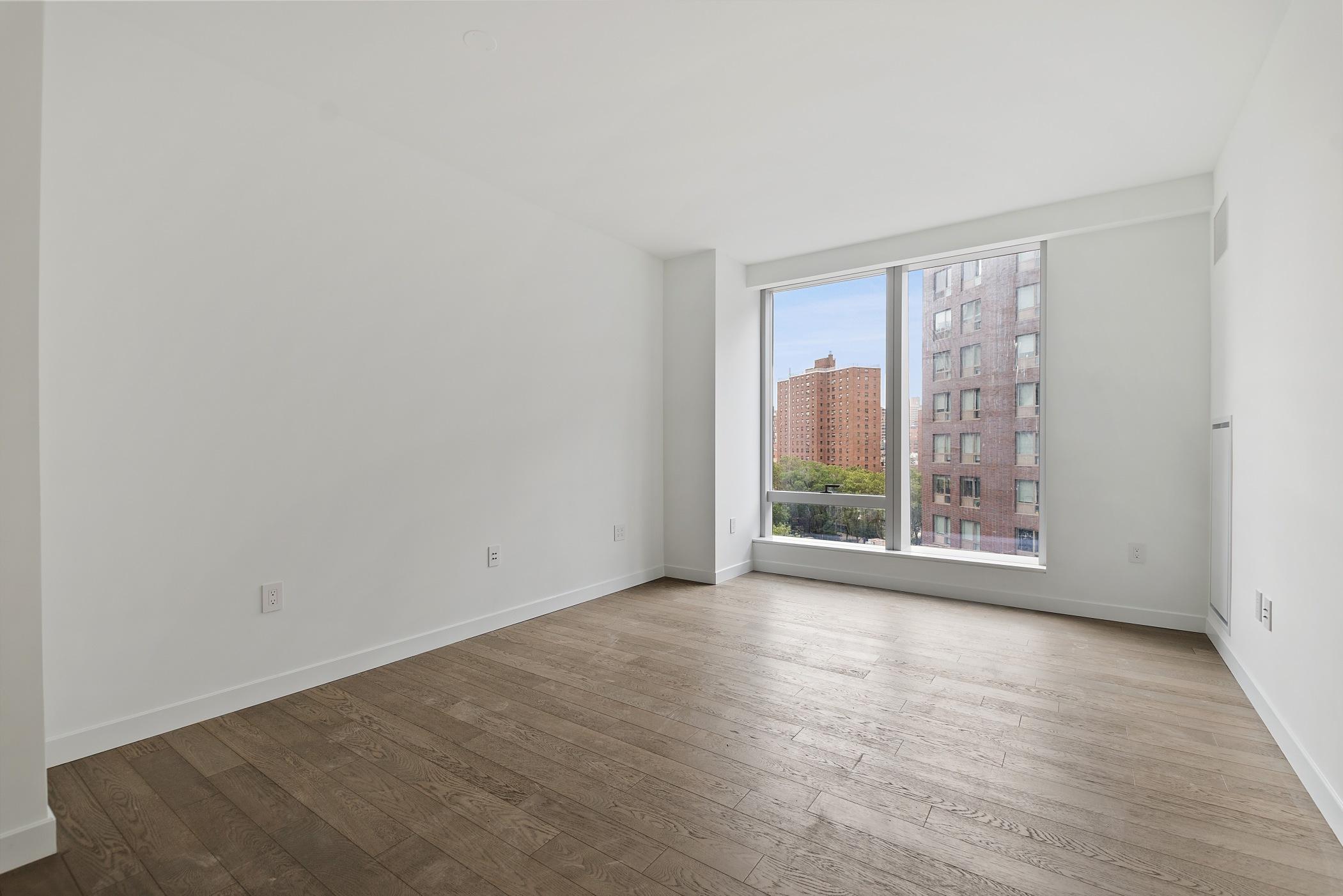 252 South Street Interior Photo