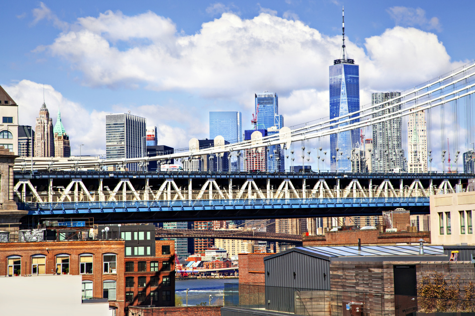 177 Front Street Dumbo Brooklyn NY 10038