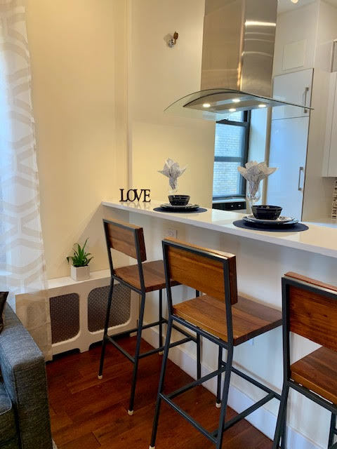 Apartment for sale at 160 Wadsworth Avenue, Apt 604