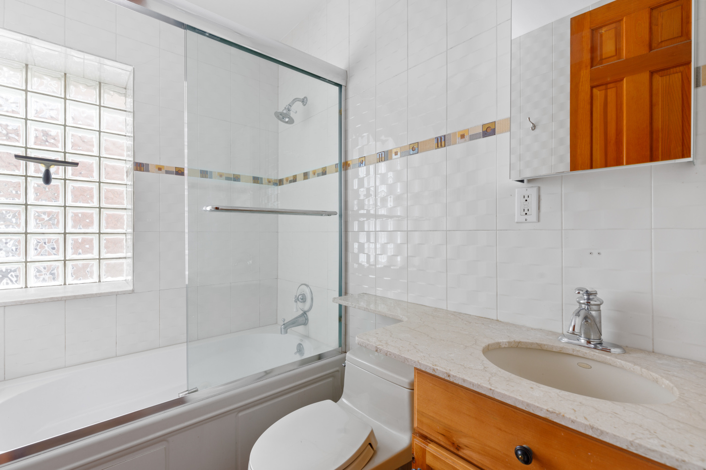 Apartment for sale at 12-14 31st Avenue, Apt ONE