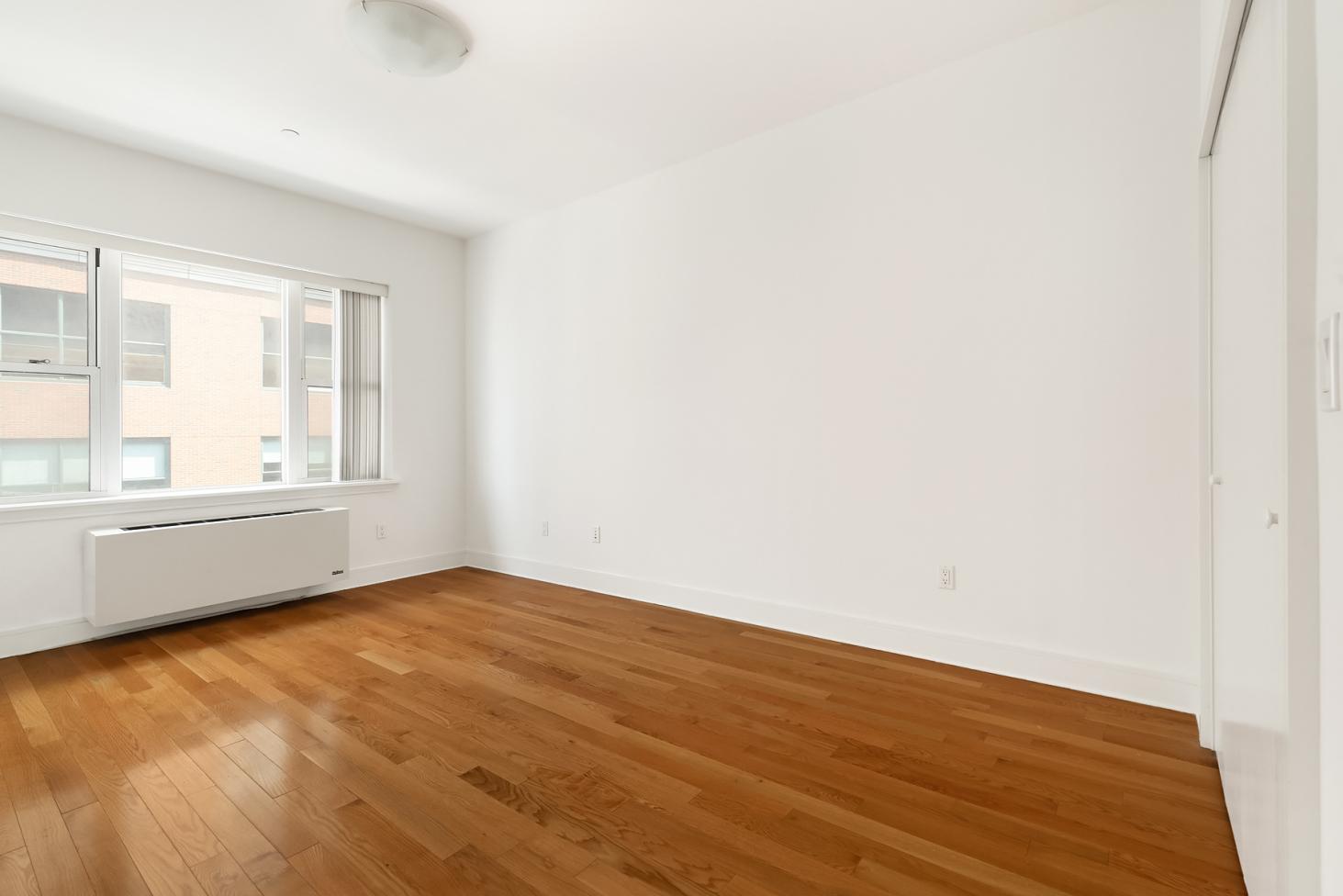 41-26 27th Street Interior Photo