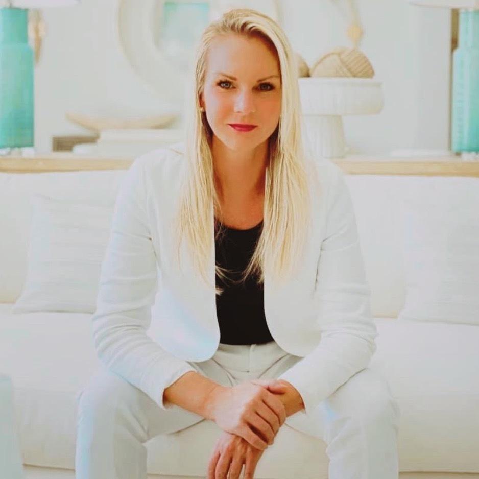 Melissa McMurray