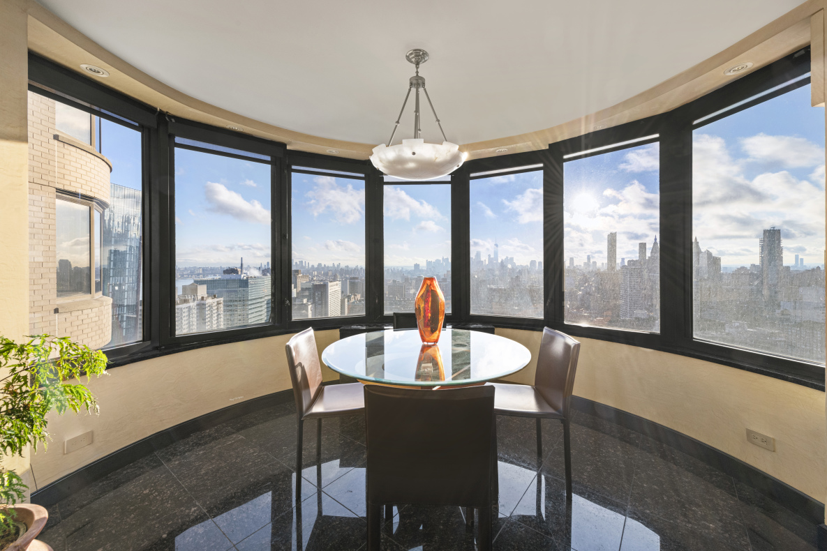 Apartment for sale at 330 East 38th Street, Apt 45-A