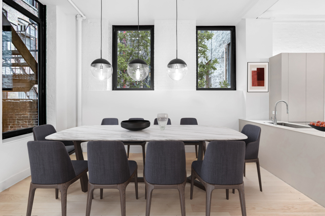 Apartment for sale at 29 East 22nd Street, Apt 2-N