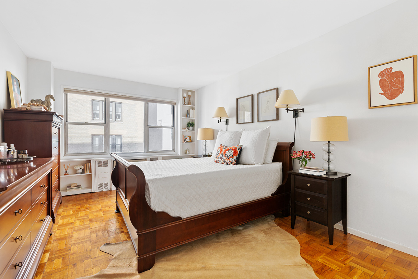 Apartment for sale at 311 East 71st Street, Apt 8-A