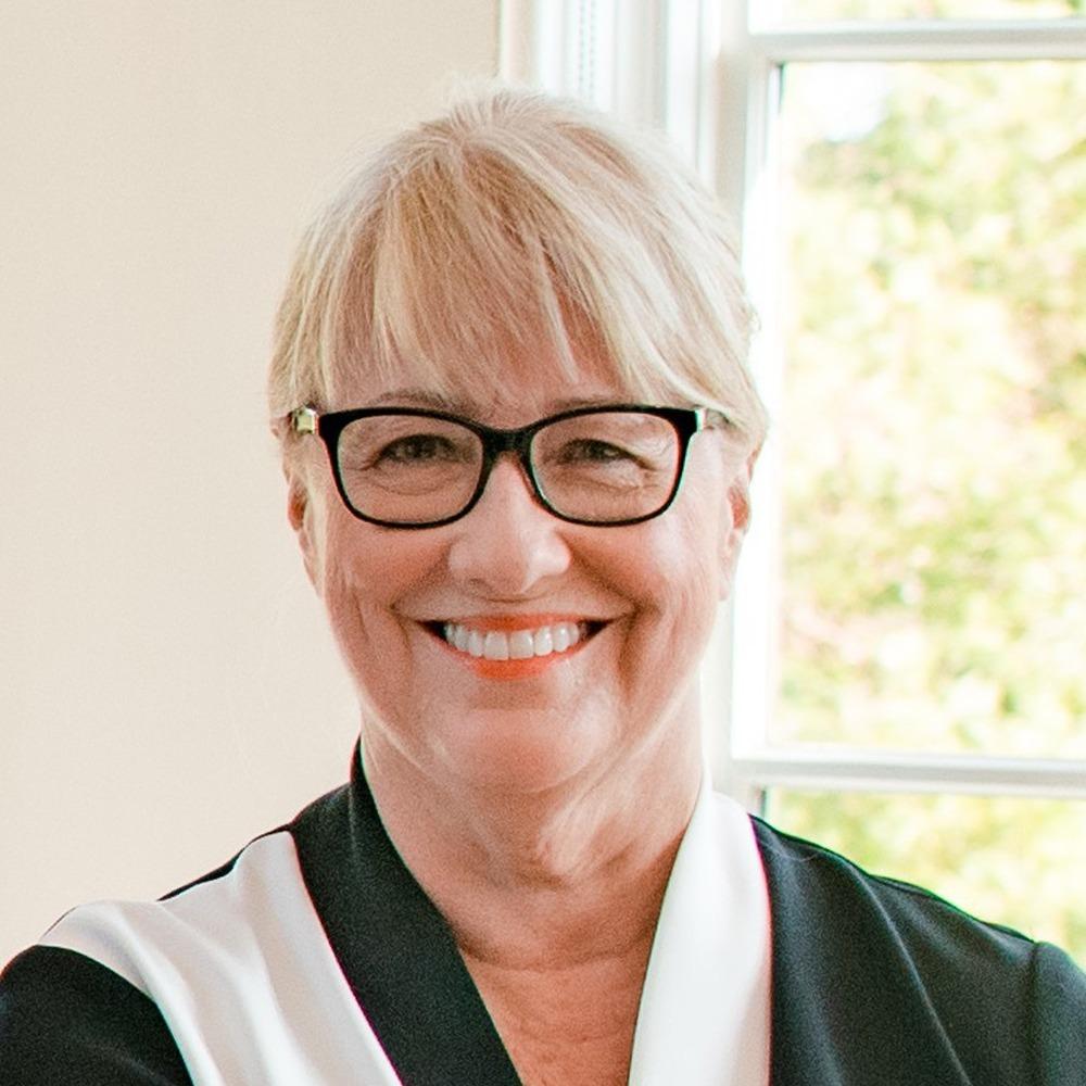 Shirley Syfert