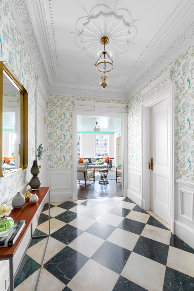 161 East 79th Street Upper East Side New York NY 10075