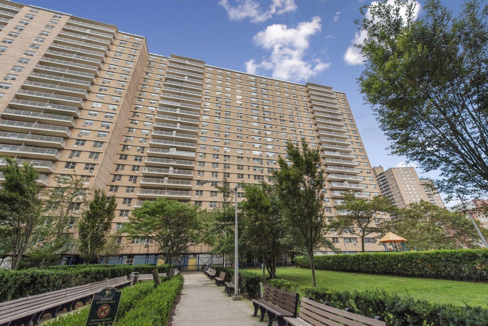 440 Neptune Avenue Coney Island Brooklyn NY 11224