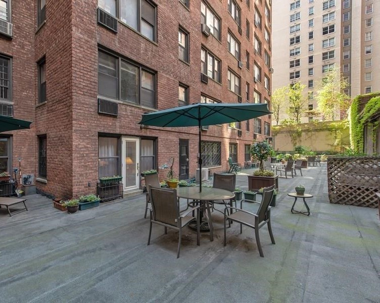 Apartment for sale at 333 East 55th Street, Apt 6B/7B