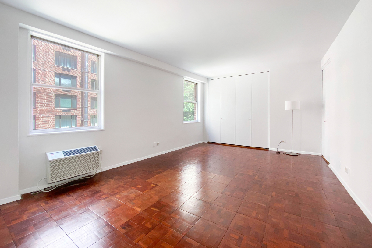Apartment for sale at 433 East 56th Street, Apt 6-A