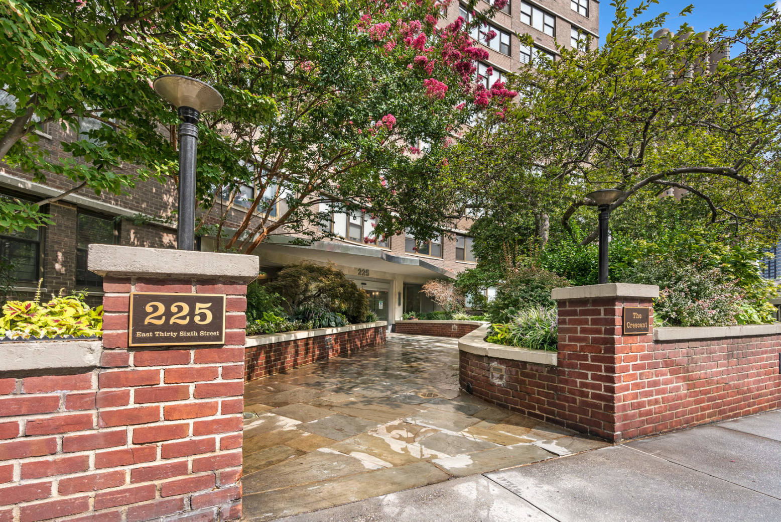 Apartment for sale at 225 East 36th Street, Apt 5-OP