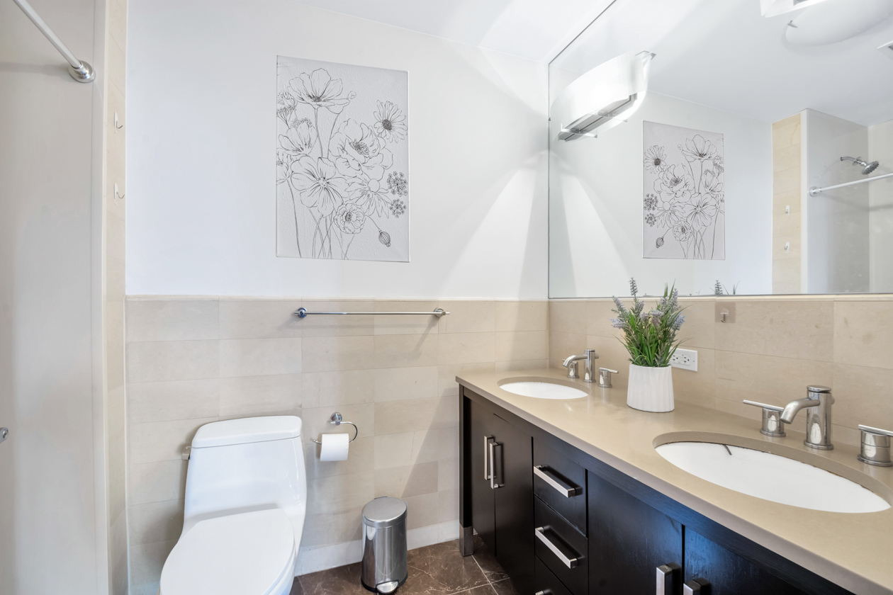 Apartment for sale at 301 West 118th Street, Apt 9-B
