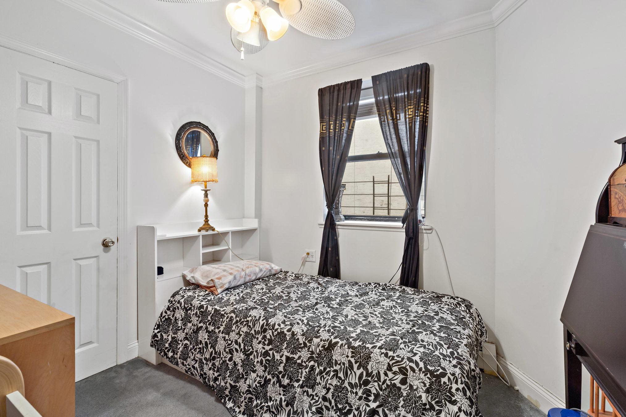 319 East 105th Street East Harlem New York NY 10029
