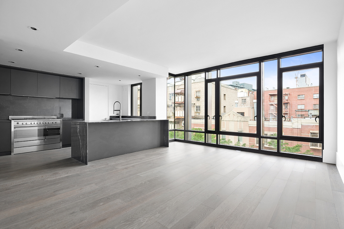 Williamsburg Apartments for Rent - 203 Rentals | PropertyClub