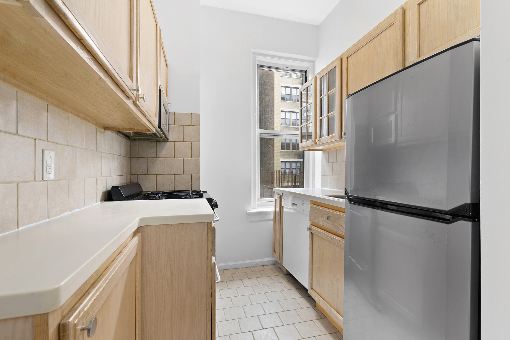 380 Riverside Drive Morningside Heights New York NY 10025