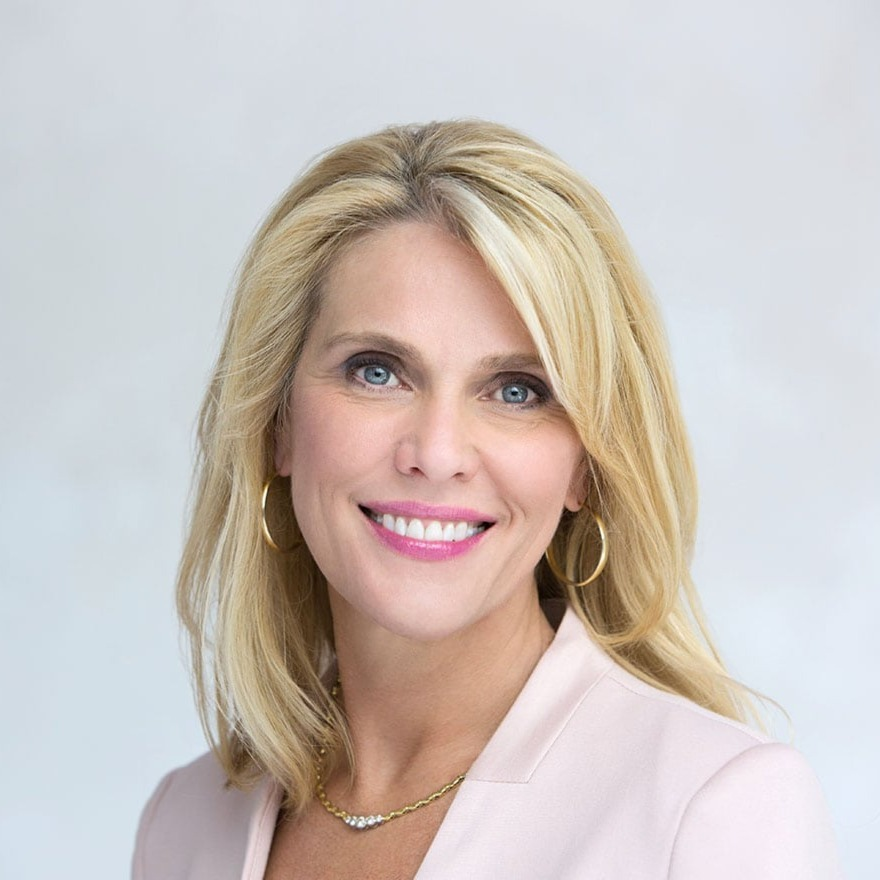 Michelle Campbell, Agent in Kansas City - Compass