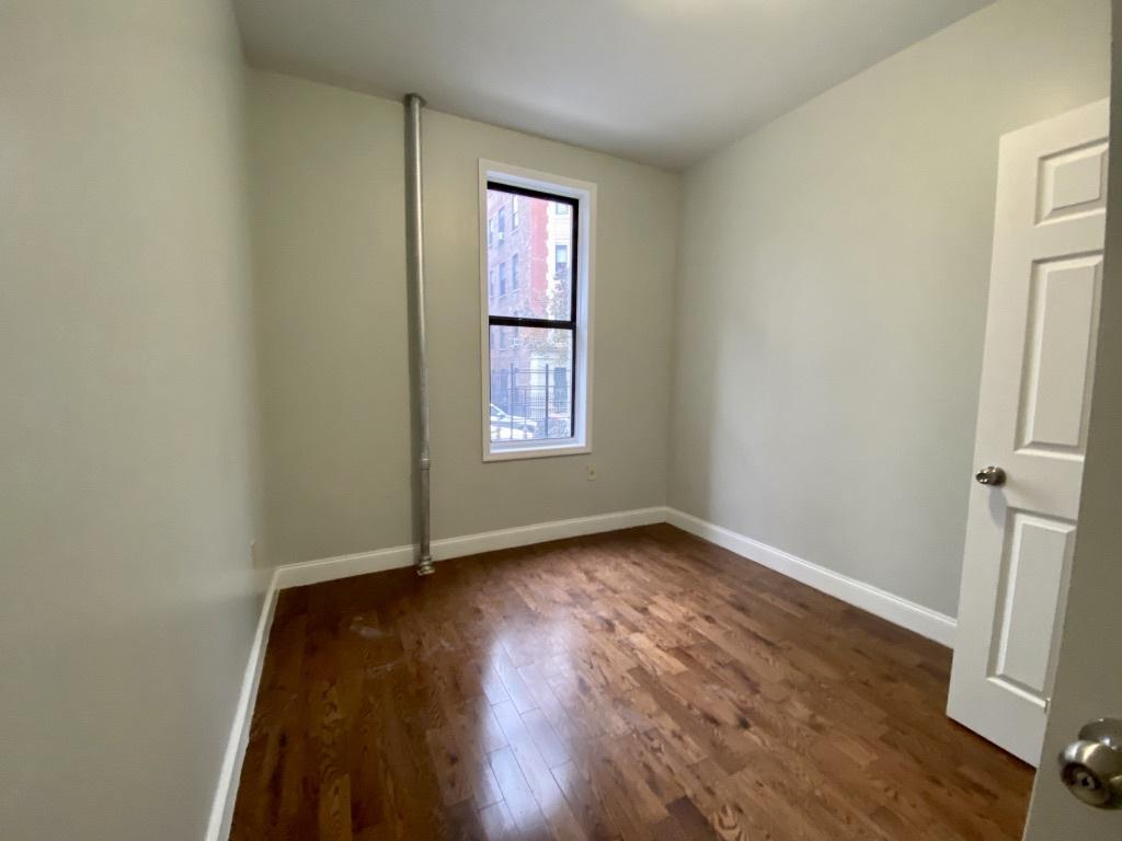 571 West 159th Street Washington Heights New York NY 10032