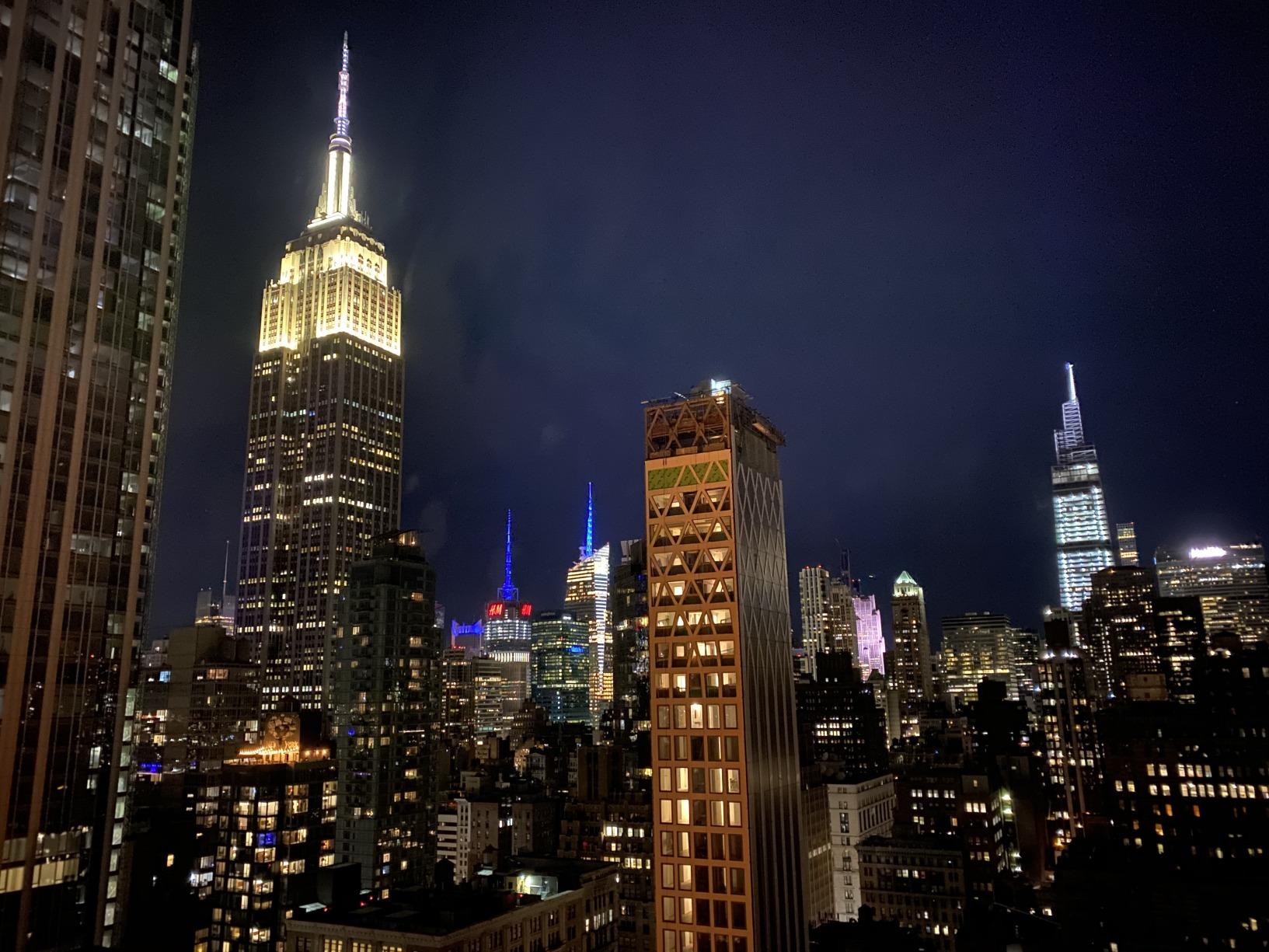 39 East 29th Street NoMad New York NY 10016
