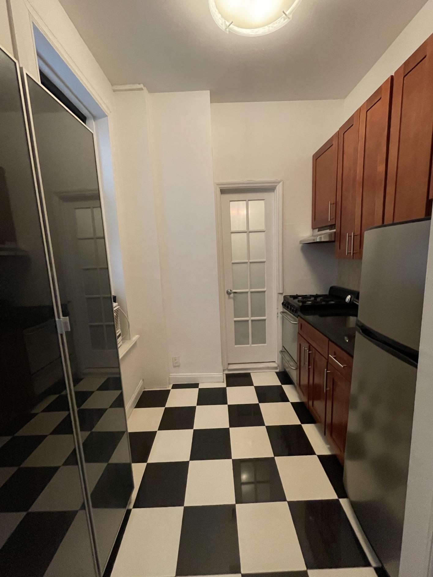 244 Riverside Drive Upper West Side New York NY 10025