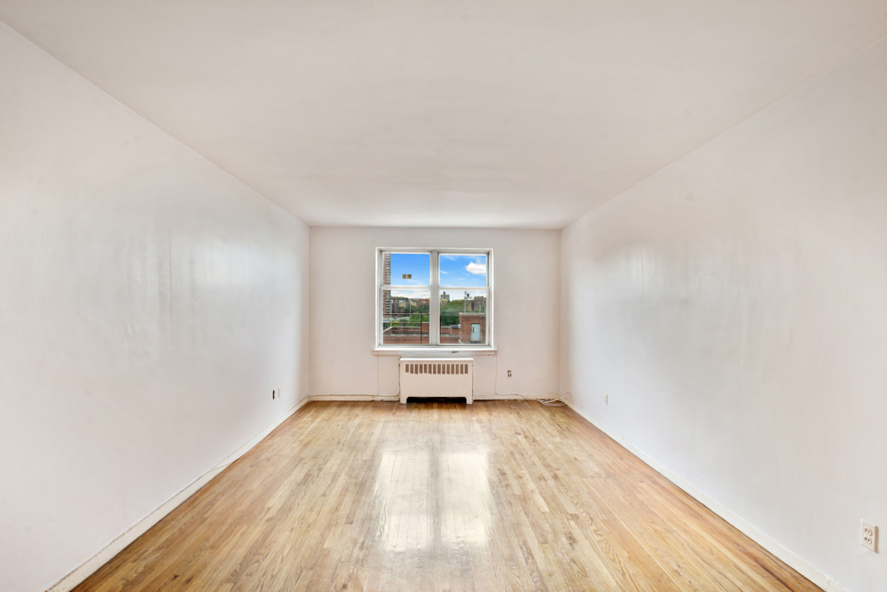 100 Park Terrace West Inwood New York NY 10034