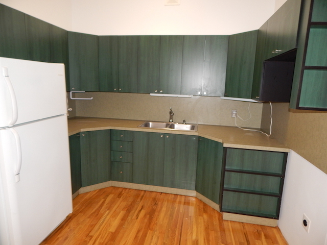 583 Driggs Avenue Williamsburg Brooklyn NY 11211