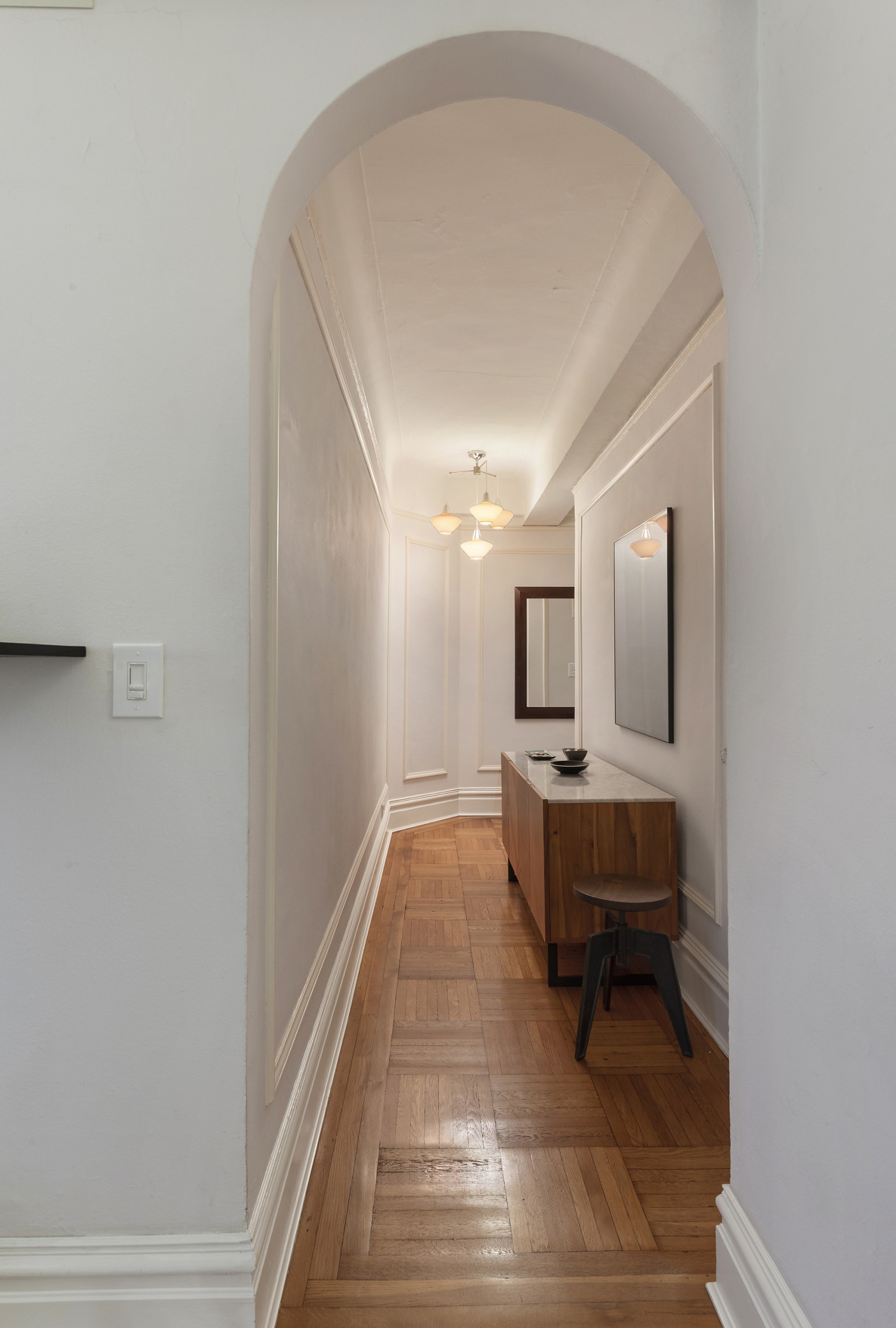Apartment for sale at 467 Central Park West, Apt 4-F