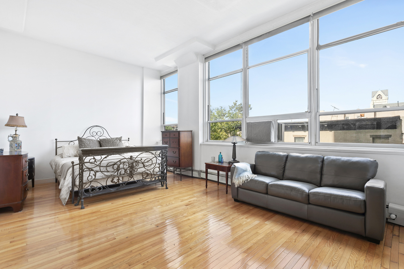 Apartment for sale at 505 Court Street, Apt 4-E