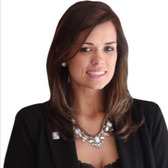Jennifer Pickett