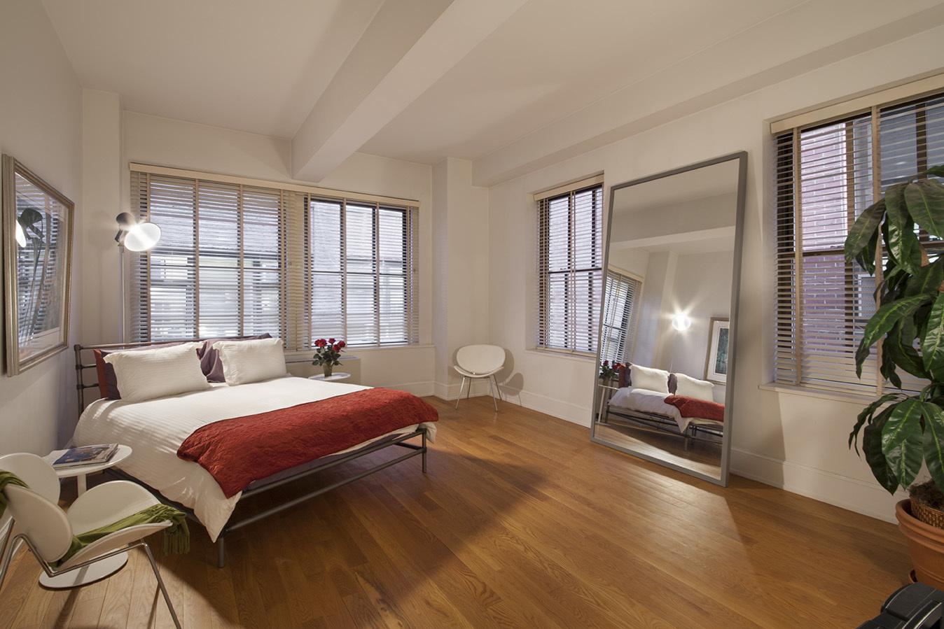 130 West 30th Street Chelsea New York NY 10001