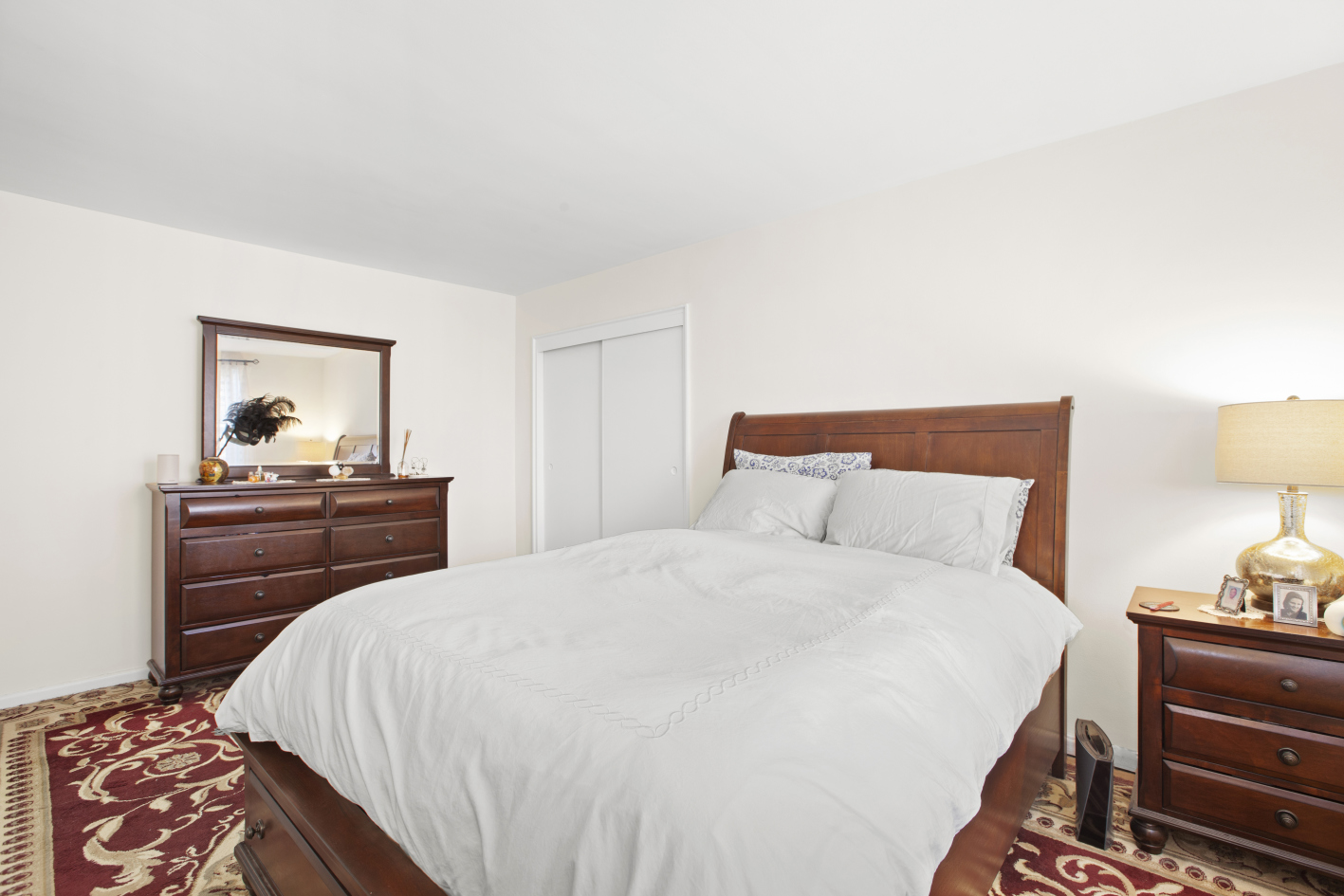 Apartment for sale at 18-40 211th Street, Apt 4-B
