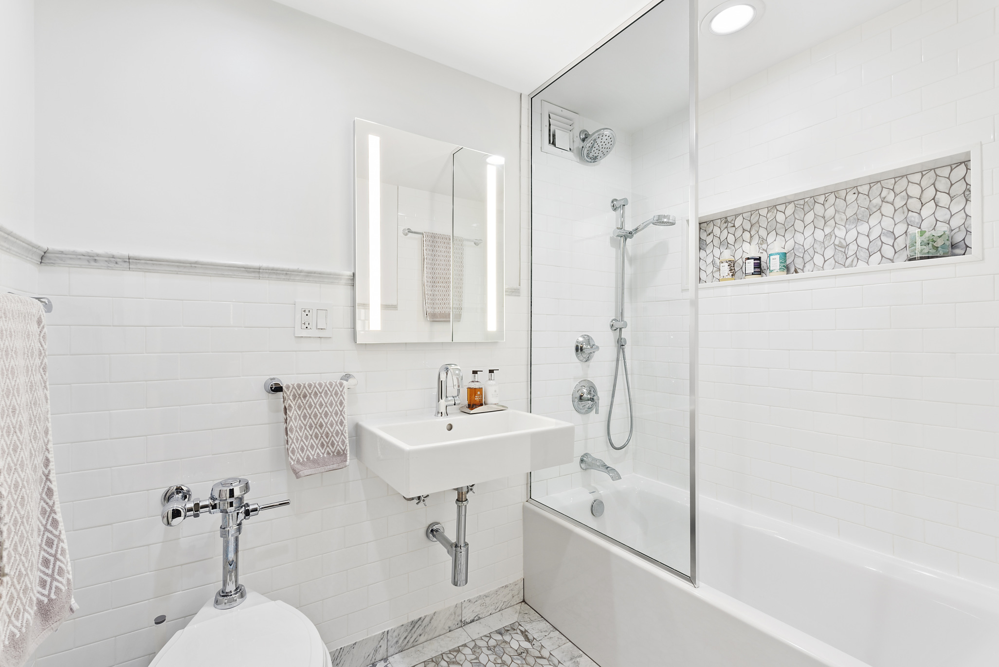 Apartment for sale at 410 West 24th Street, Apt 12-J