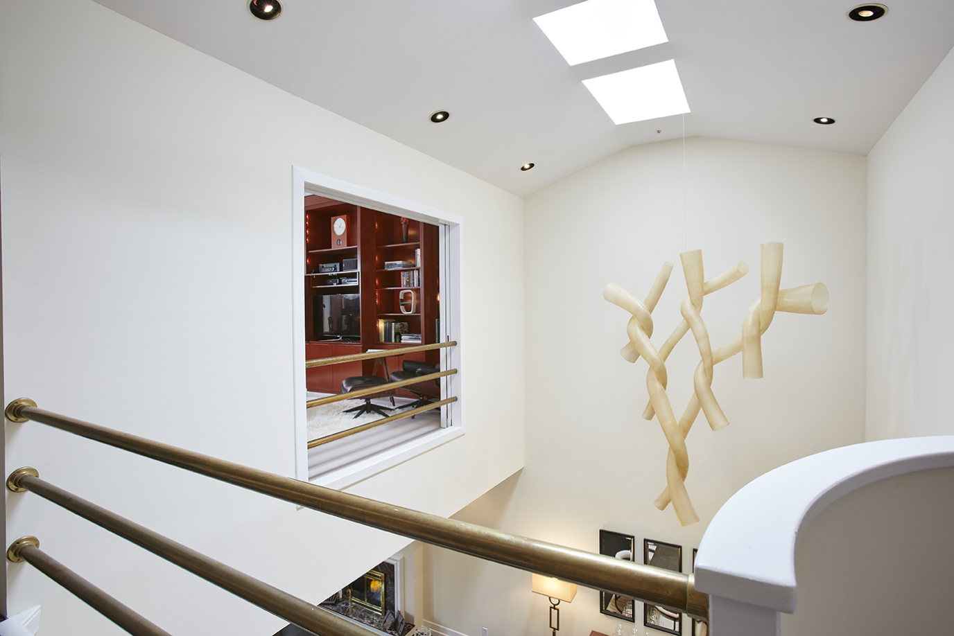 Apartment for sale at 227 Tenth Avenue, Apt PH
