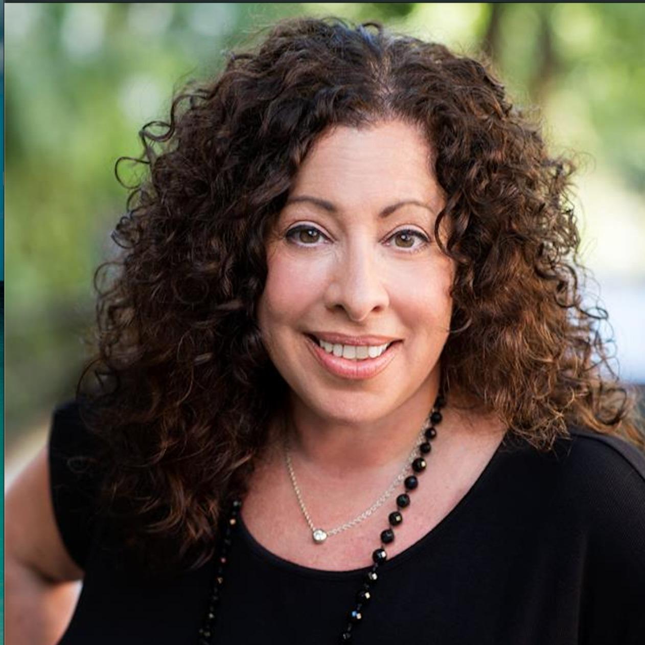 Tina Epstein