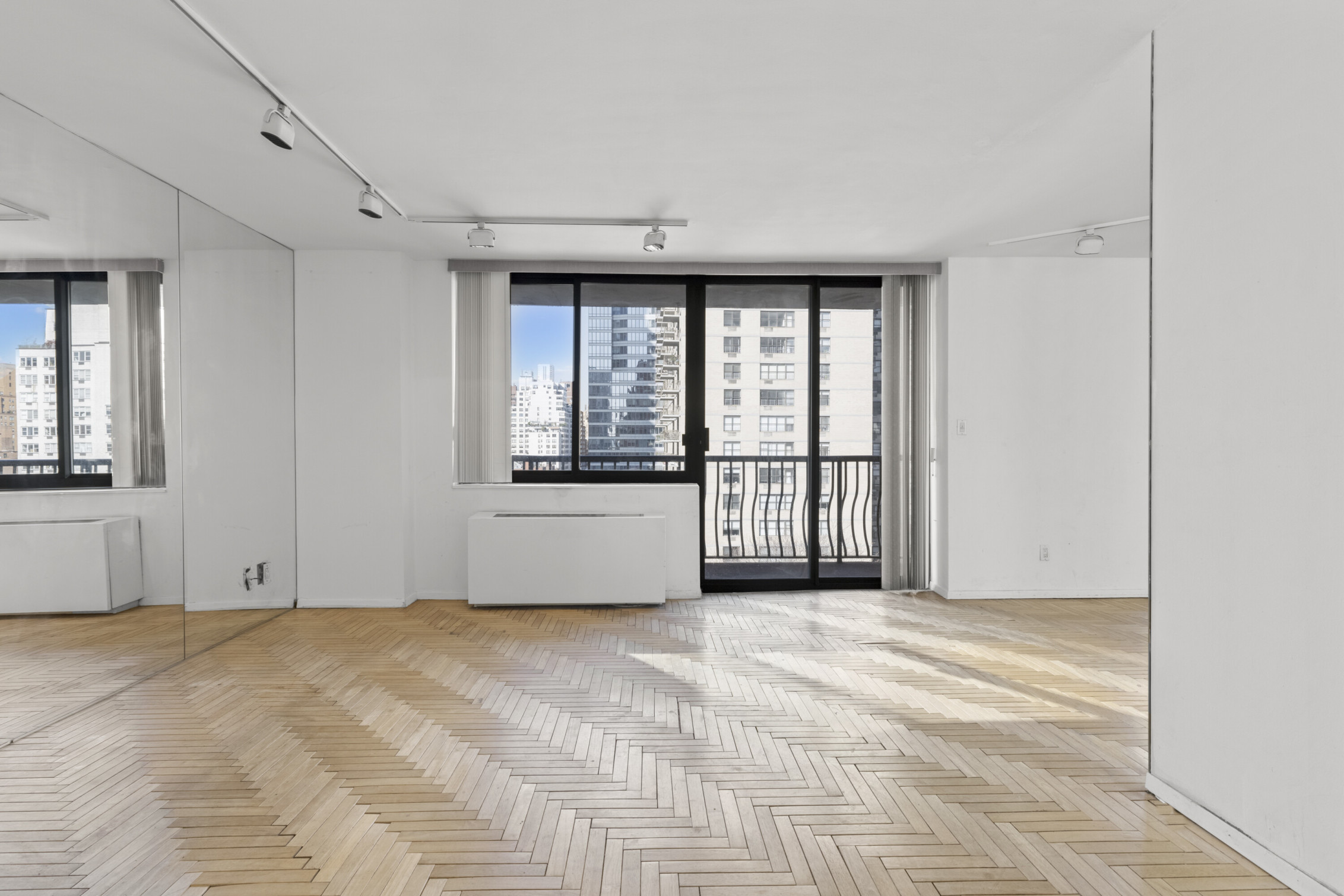 Apartment for sale at 343 East 74th Street, Apt 12-M