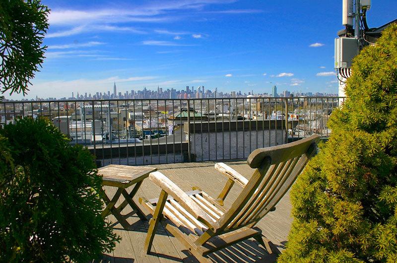 101 Wyckoff Avenue Bushwick Brooklyn NY 10013