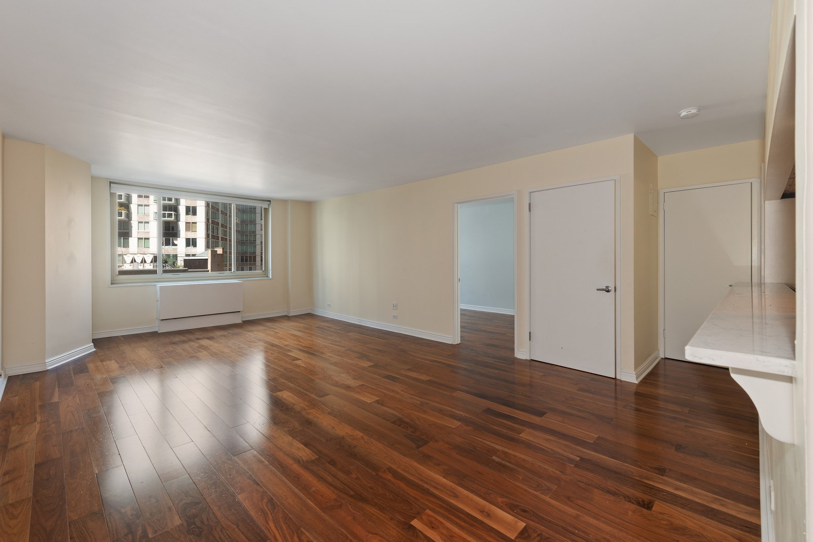 Apartment for sale at 30 West 63rd Street, Apt 6-L