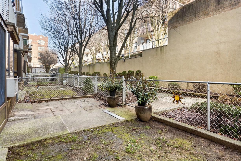 1229 65th Street Borough Park Brooklyn NY 11219