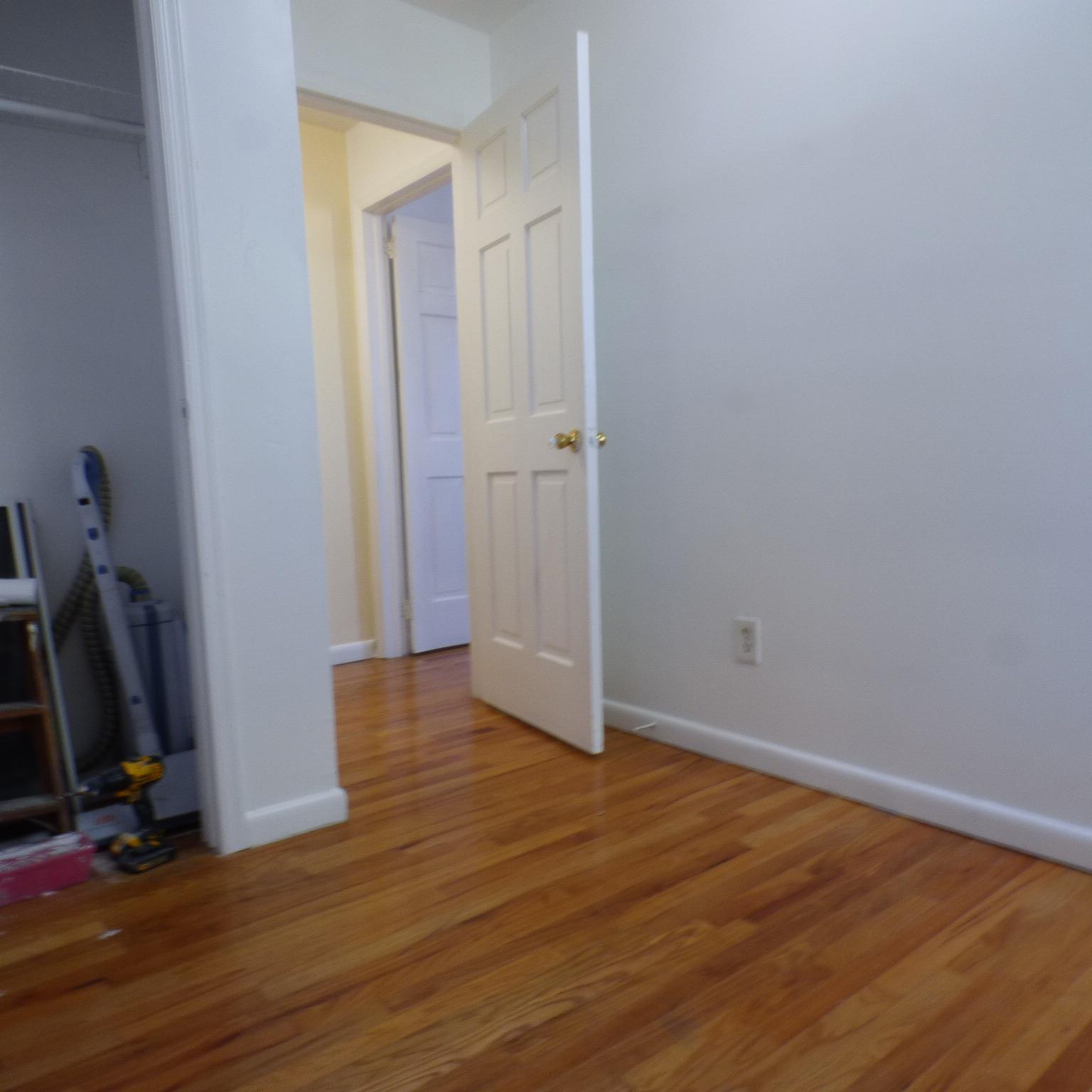 2839 Church Avenue Flatbush Brooklyn NY 11226
