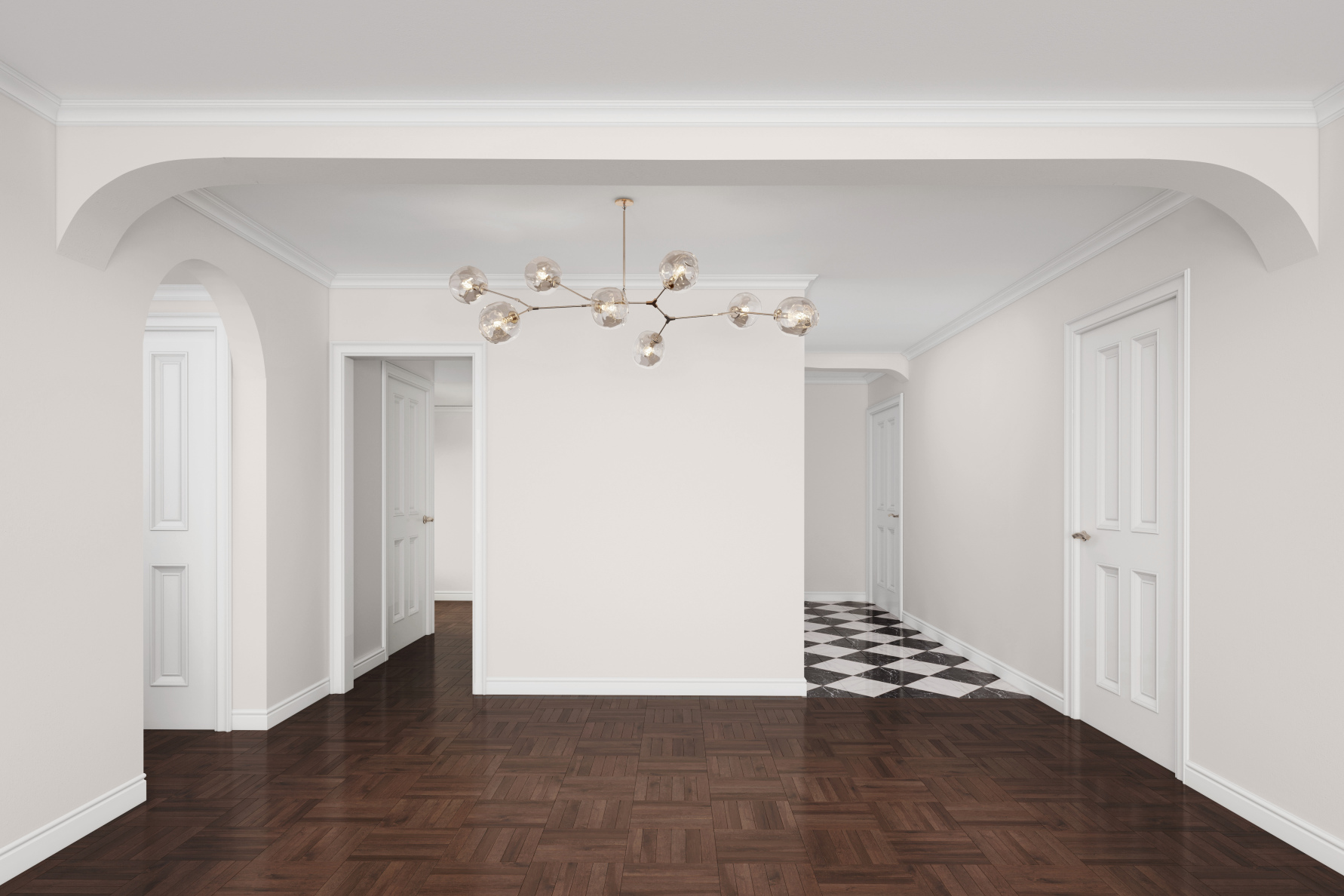 Apartment for sale at 200 East 57th Street, Apt 9-J