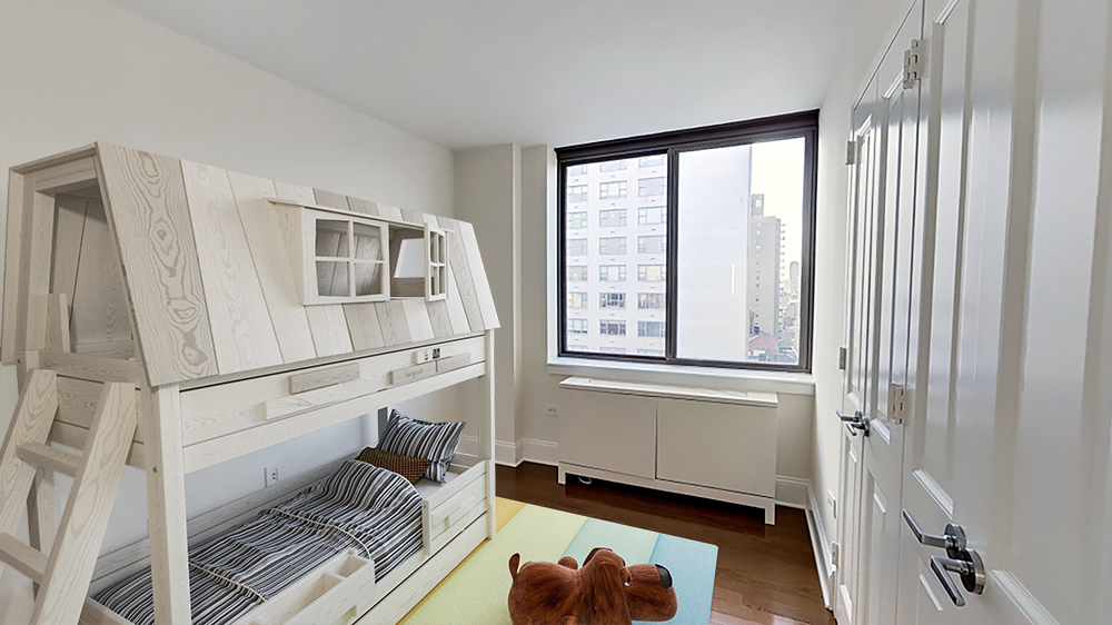 300 East 64th Street 25-B Upper East Side New York NY 10065