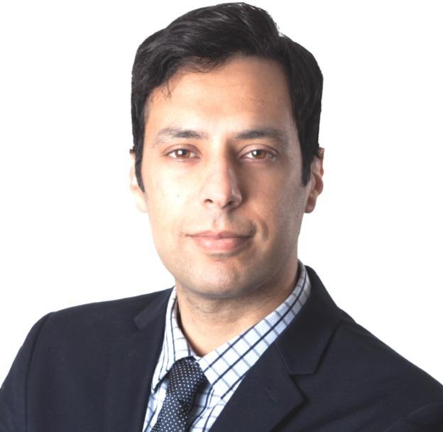Ramy Sghayer