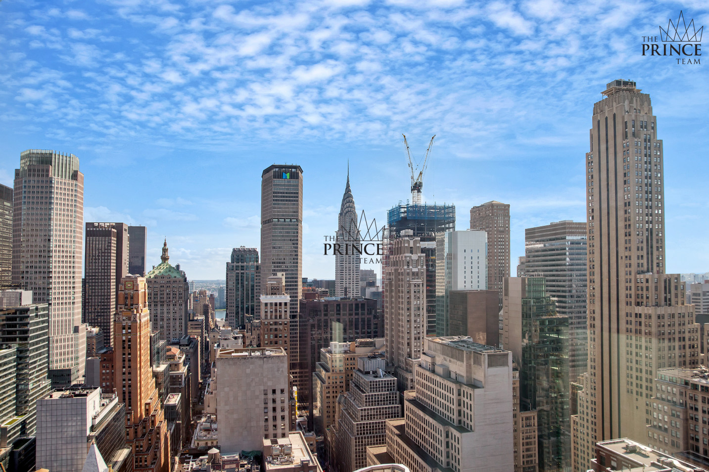 70 West 45th Street Midtown West New York NY 10036