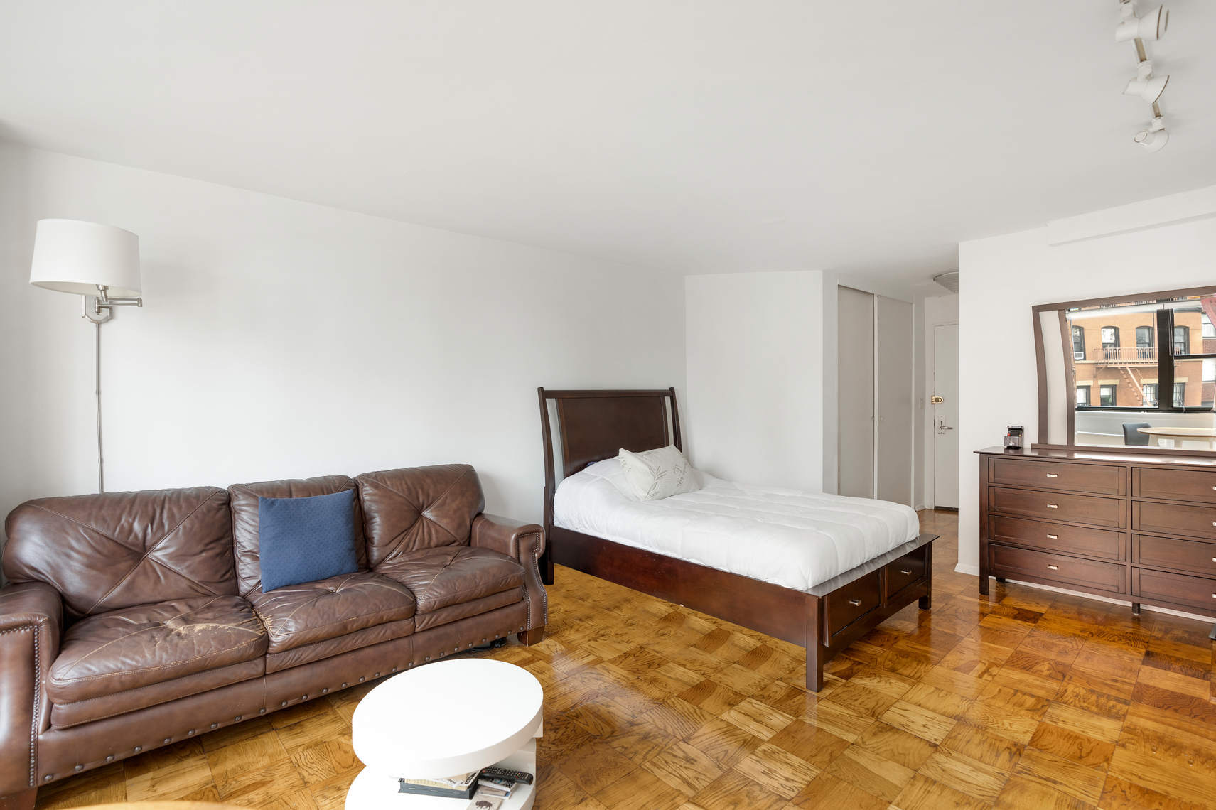 Apartment for sale at 225 East 36th Street, Apt 5-L