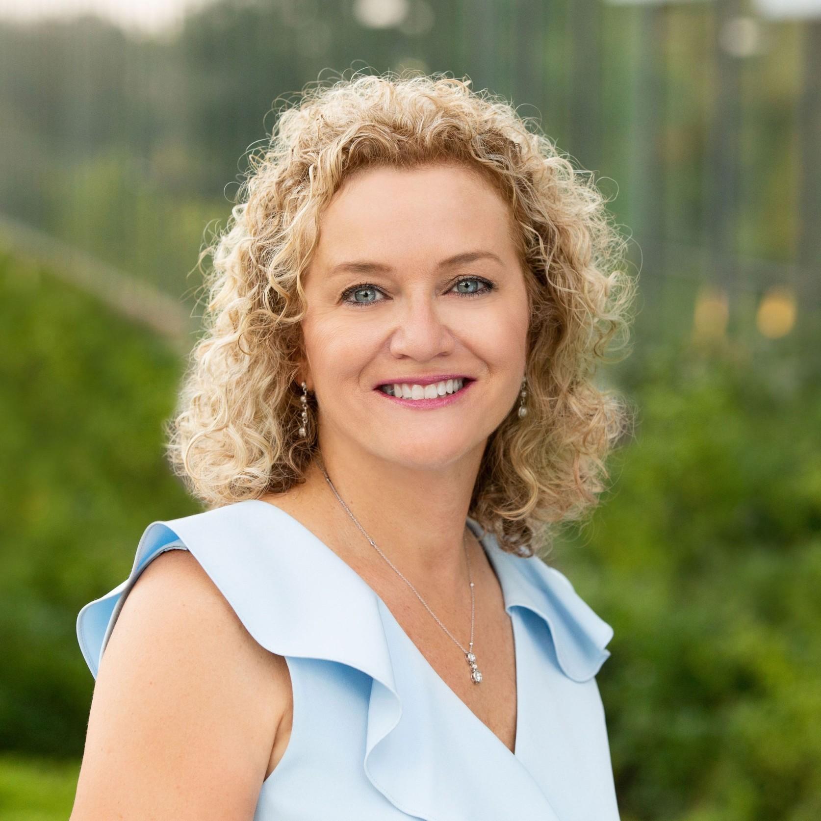 Debbie Van Horn, Agent in  - Compass