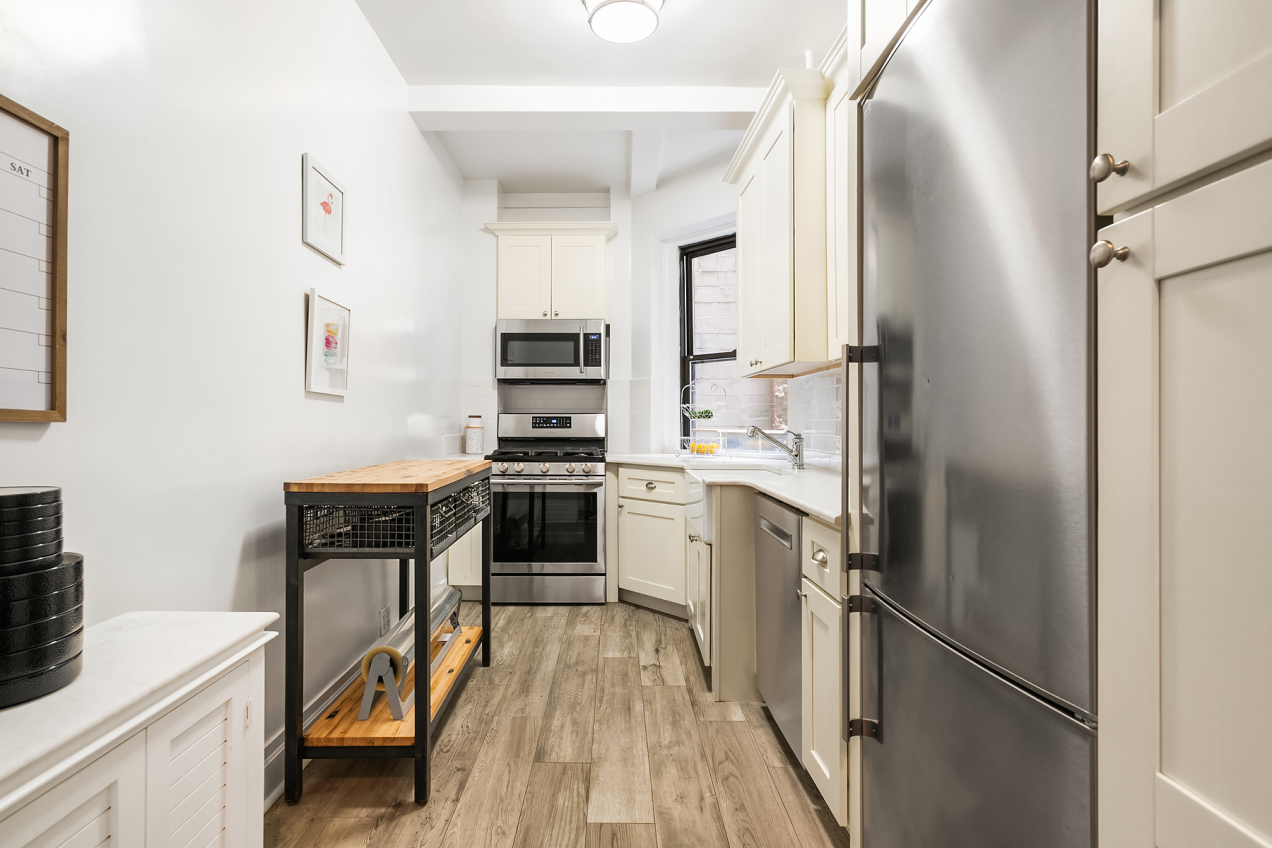 105 West 73rd Street Upper West Side New York NY 10023