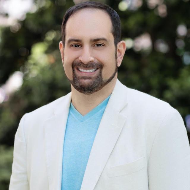 Michael Rosania