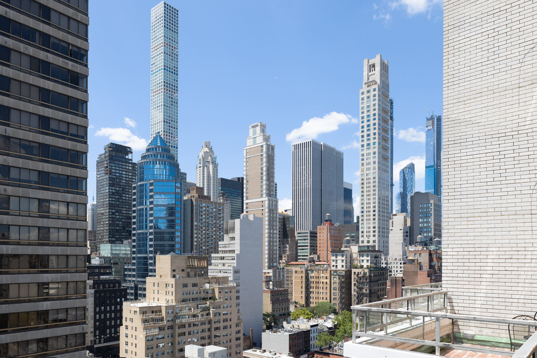 Apartment for sale at 175 East 62nd Street, Apt 18-B
