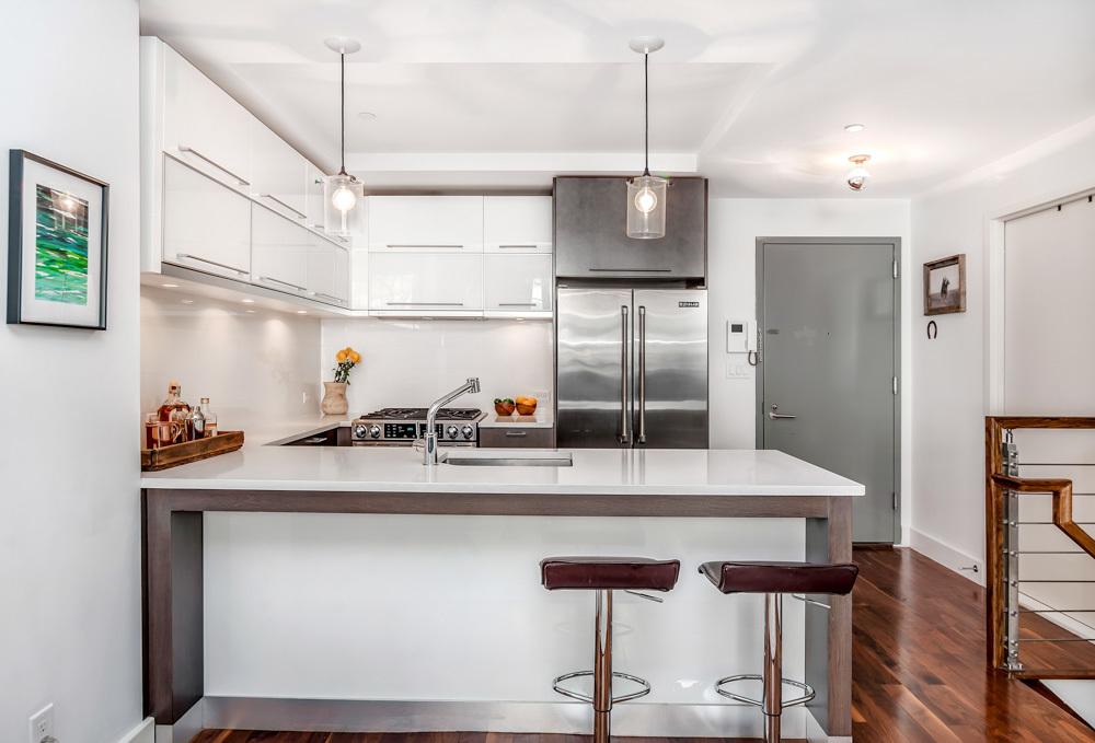 214 North 11th Street Williamsburg Brooklyn NY 11211